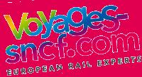 Voyages-SNCF UK